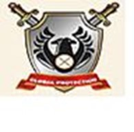 "ТОО ""Global Protection Almaty"""