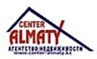 Агентство недвижимости «Center Almaty»
