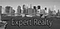 """АН """"Expert Realty"""""""