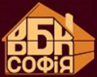 ООО ВБК Софія