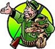 Бюро охоты и рыбалки «ВЫСТРЕЛ»