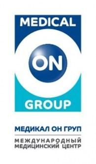 """Международный медицинский центр """"Medical On Group - Мытищи"""""""