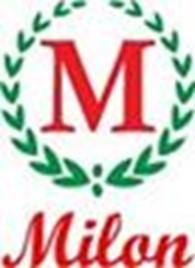 ТОО «MILON COMPANY GROUP»