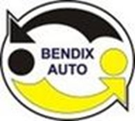 ЧП «Слепцов О. В.» «bendixauto»