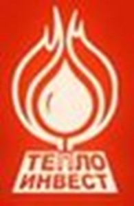 ТОО «Теплоинвест Азия»
