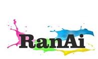 """""""RanAi"""""""