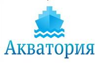 """Магазин сантехники """"АкваториЯ"""""""