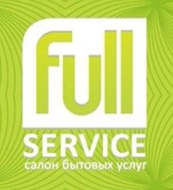 """""""FullService"""""""