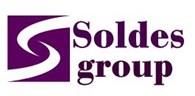 Сольдес групп