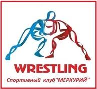 "Спортивный клуб ""Меркурий"""