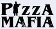 """""""PIZZA MAFIA"""""""