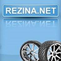 """Rezina.net"""