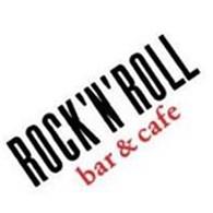 """""""Rock`n`Roll bar"""""""