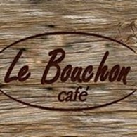 """""""Le Bouchon Cafe"""""""