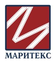 """Йошкар-Олинская чулочная фабрика """"Маритекс"""""""