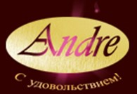 """""""Andre"""""""
