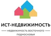 ИСТ - Недвижимость