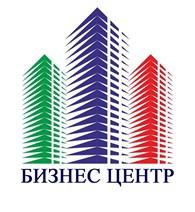 """Строительно - ремонтная компания """"Бизнес Центр"""""""