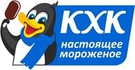Кировский хладокомбинат