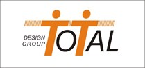 Дизайн-группа «TOTAL»