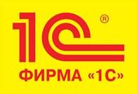 """""""1С:Учебный центр № 1 («1С-Образование»)"""""""