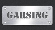Компания Гарсинг