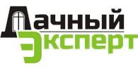 ООО Дачный Эксперт