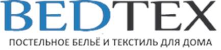 BedTex.ru