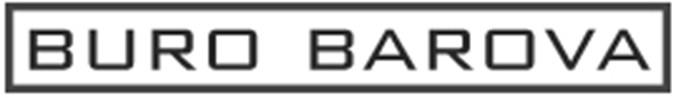 Бюро Барова