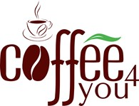 "Кофейня ""COFFEE4YOU"""