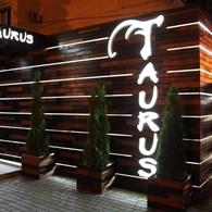 Ресторан Таурус