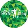 Atletic - Food