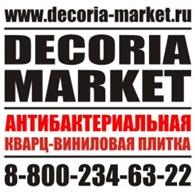 ООО Декория Маркет