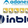 Adanex-Inblu