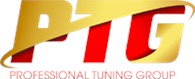 Professional Tuning Group