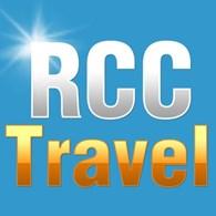 """Туристическое агентство """"RCC - Travel"""""""