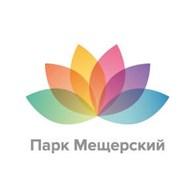 """""""Парк Мещерский"""""""