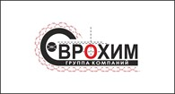 ПКФ «Еврохим Резинотехника»