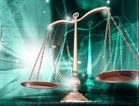 Юридические услуги в Курске
