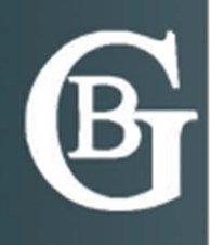 Бел-Гаммари