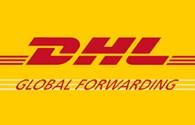 DHL Logistics Kazakhstan