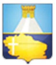 """Министерство сельского хозяйства Ставропольского края """"Гостехнадзор"""""""