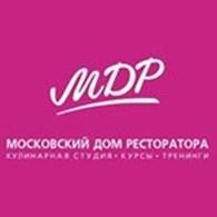 Московский Дом Ресторатора