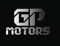 """GP Motors"""