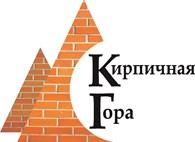 """Торговая Сеть """"Кирпичная Гора"""""""