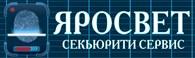 Яросвет Секьюрити Сервис