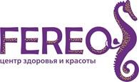 Ферео