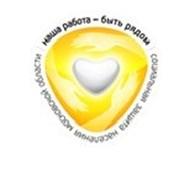Люберецкий социально-реабилитационный центр для несовершеннолетних