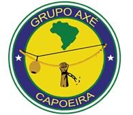 Axe Capoeira SPB