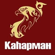 Kaharman security